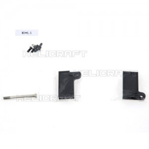 엑스캅터 - [S900 부품] S900 PART 12 ARM MOUNTING BRACKET