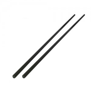 Carbon Tail Boom Support Rod Set - Blade 180 CFX 옵션 - 드론정보 & 쇼핑