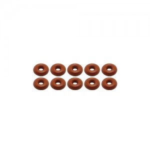 엑스캅터 - Silicon O-Ring Size 001 Set