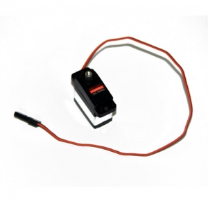 엑스캅터 - H3060 Sub-Micro Digital Heli Tail MG Servo