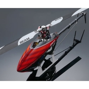 엑스캅터 - Beam Acro 480 Kit