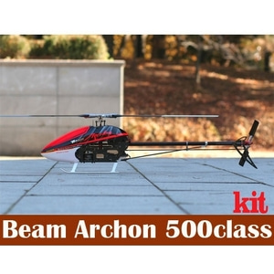 엑스캅터 - Beam E5 Archon Kit Only