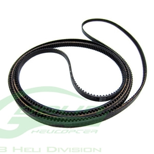 엑스캅터 - HC342-S - High Performance Tail Belt - Goblin 500