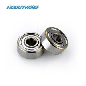 엑스캅터 - Ball Bearing for XERUN Series