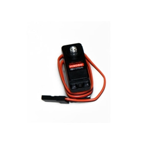 드론장 - 스펙트럼 H3050 서보 (Sub-Micro Digital Heli Cyclic MG Servo)