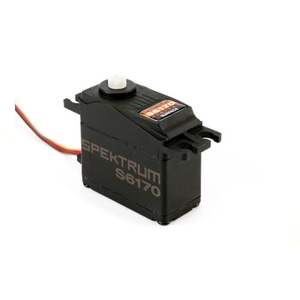 엑스캅터 - S6170 Standard Digital Surface Servo