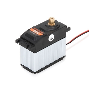 엑스캅터 - S904 1/6 SCALE WP DIGITAL SERVO