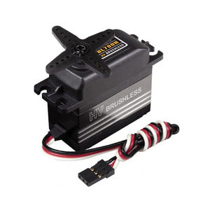 엑스캅터 - ALIGN BL700H 서보 (High Voltage Brushless Servo / for Cyclic)