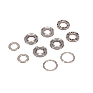 엑스캅터 - BLH5769 5x10x4mm Thrust Bearing (Blade 700 X Pro )