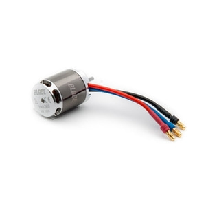 엑스캅터 - Brushless Out-Runner Motor, 1800Kv: 360 CFX