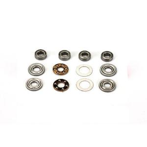 드론장 - Main Grip Bearing Kit: 300 X,Blade 230s