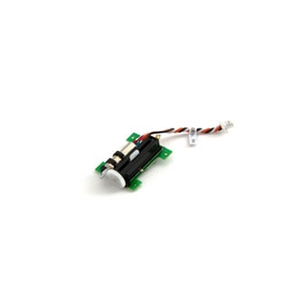엑스캅터 - SPMSH2045L 2.9g Linear Long Throw Servo: 130 S