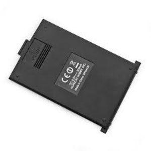 엑스캅터 - Battery Door: DX4R Pro