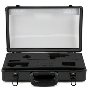 엑스캅터 - 이플라이트 BLH3548 mCP X Carry Case with Display Window