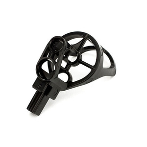 엑스캅터 - Motor Mount with Landing Skid: mQX,Blade 180 QX