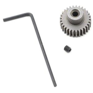 엑스캅터 - Team Losi 48P Pinion Gear (30T)