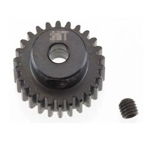 엑스캅터 - Integy T3478 28T Pinion Gear for 1/16 Traxxas E-Revo, Slash, Summit, Rally