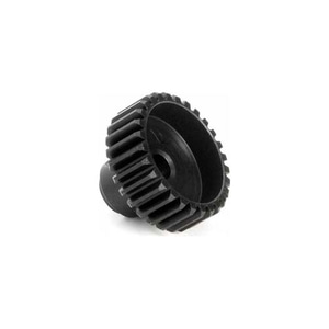 엑스캅터 - PINION GEAR 28 TOOTH (48 PITCH)