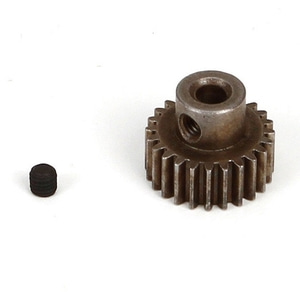 엑스캅터 - 48P Pinion Gear, 24T