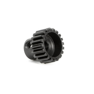 엑스캅터 - PINION GEAR 20 TOOTH (48 PITCH)