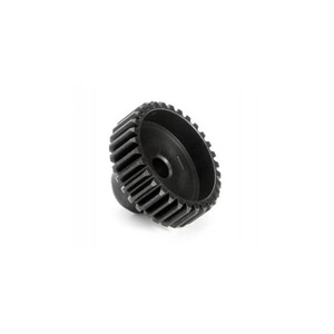 엑스캅터 - PINION GEAR 31 TOOTH (48 PITCH)