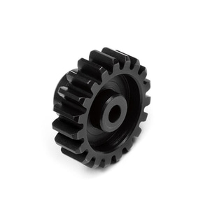 엑스캅터 - PINION GEAR 19 TOOTH (1M / 3mm SHAFT)