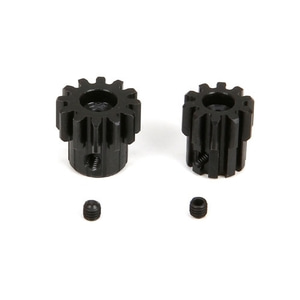 엑스캅터 - Pinion Gear, 9T/12T x 3mm, Mod 1