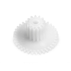 엑스캅터 - #102775 - HPI SFL-11MG SERVO FIRST GEAR