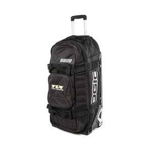 엑스캅터 - Team Losi Racing 정품 TLR OGIO Backpack 고급형