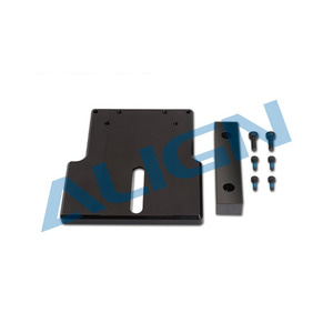 엑스캅터 - ALIGN G3-5D Extension Lower Mounting Plate