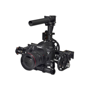 엑스캅터 - TAROT 2-Axis Gimbal Mount System(for Mirrorless, DSLR)
