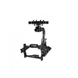 엑스캅터 - [DYS] Eagle EYE 3-Axis Gimbal for Multicopter(w/32Bit Alexmos)