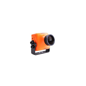 엑스캅터 - RUNCAM Night Eagle 2 PRO 800TVL Camera