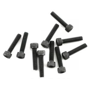 Team Losi 4-40 X 1/2 SOCKET HEAD SCREW - 드론정보 & 쇼핑
