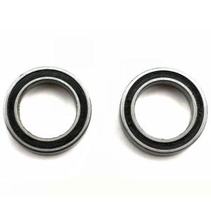 엑스캅터 - 1/2 x 3/4 Rubber Sealed Ball Bearing