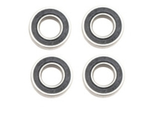 엑스캅터 - Losi 8x16mm Sealed Ball Bearing (4)