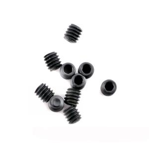 Losi 5-40 Hardened Set Screws - 드론정보 & 쇼핑