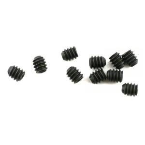 "Team Losi 4-40x1/8"" Hardened Set Screws - 드론정보 & 쇼핑"