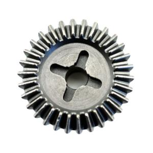 엑스캅터 - Team Losi FORWARD/REVERSE BEVEL GEAR SET - LST/2