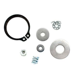 엑스캅터 - Team Losi 2-SPEED SLIPPER THRUST BEARING - LST/2 XXL/2