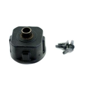 엑스캅터 - Team Losi F/R DIFFERENTIAL HOUSING - LST