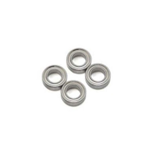 엑스캅터 - Xnova 5x9x3 Lightning 2206 Motor Bearings (4pcs)