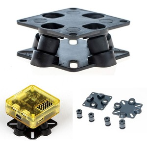 엑스캅터 - TAROT FC Anti-Vibration Damper Mount