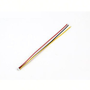 엑스캅터 - XENON JST 1.5mm Cable for Xenon LM0026