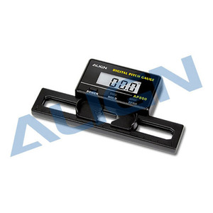 엑스캅터 - AP800 Digital Pitch Gauge(200~800mm)