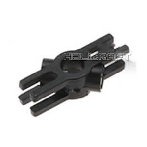 엑스캅터 - [70% 할인] [휴고 부품] Connecting buckle fixing piece (HS-9928-024)