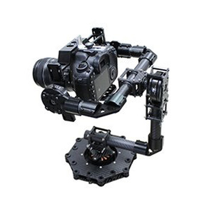 [DYS] Eagle EYE 3-Axis Direct Drive Gimbal for Multicopter - 드론정보 & 쇼핑