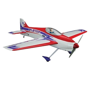 [E-flite] Carbon-Z Splendor BNF Basic - 드론정보 & 쇼핑