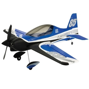 [E-flite] UMX Sbach 342 3D BNF Basic with AS3X Technology - 드론정보 & 쇼핑