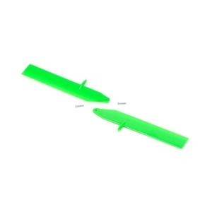 [NCPX/NCPS 부품] Fast Flight Main Rotor Blade Set Green - 드론정보 & 쇼핑